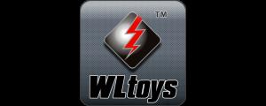 Mærke: WL Toys