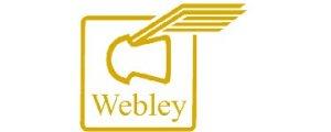 Mærke: Webley