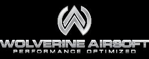 Mærke: Wolverine Airsoft