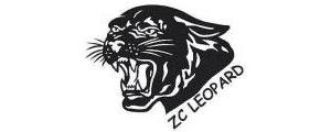 Mærke: ZC Airsoft