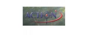 Mærke: Action