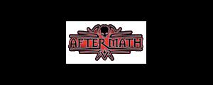 Mærke: Aftermatch