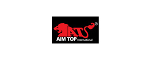 Mærke: AIM