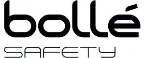 Mærke: Bolle Safety