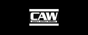 Mærke: CAW
