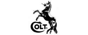 Mærke: Colt
