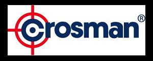 Mærke: Crosman