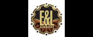 Mærke: E&L