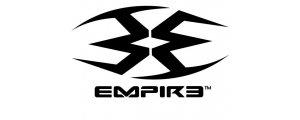Mærke: Empire