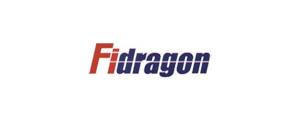 Mærke: Fidragon