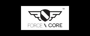 Mærke: Force Core