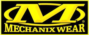 Mærke: Mechanix