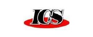 Mærke: ICS