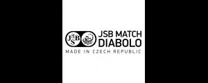 Mærke: JSB