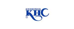 Mærke: KHC
