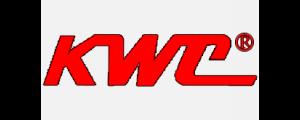 Mærke: KWC