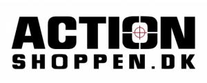 Mærke: ActionShoppen