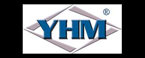 Mærke: YHM