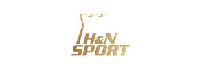 Mærke: H&N Sport