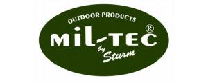 Mærke: Miltec
