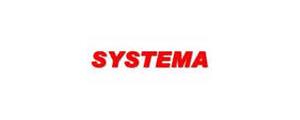 Mærke: systema