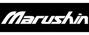Mærke: Marushin
