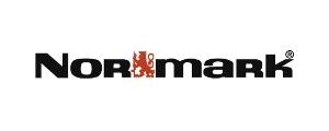 Mærke: Normark