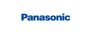 Mærke: Panasonic