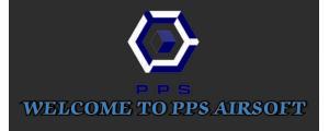 Mærke: P.P.S