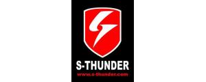 Mærke: S-Thunder