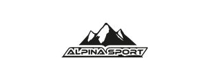 Mærke: Alpina Sport