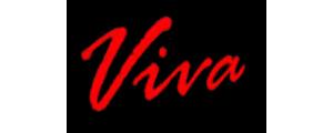 Mærke: Viva Arms