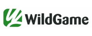 Mærke: Wildgame